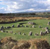 Beaghmore Stone Circles, Co Tyrone
