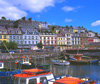 Cobh Harbour, Co Cork