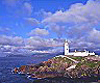 Fanad Lighthouse, Co Donegal